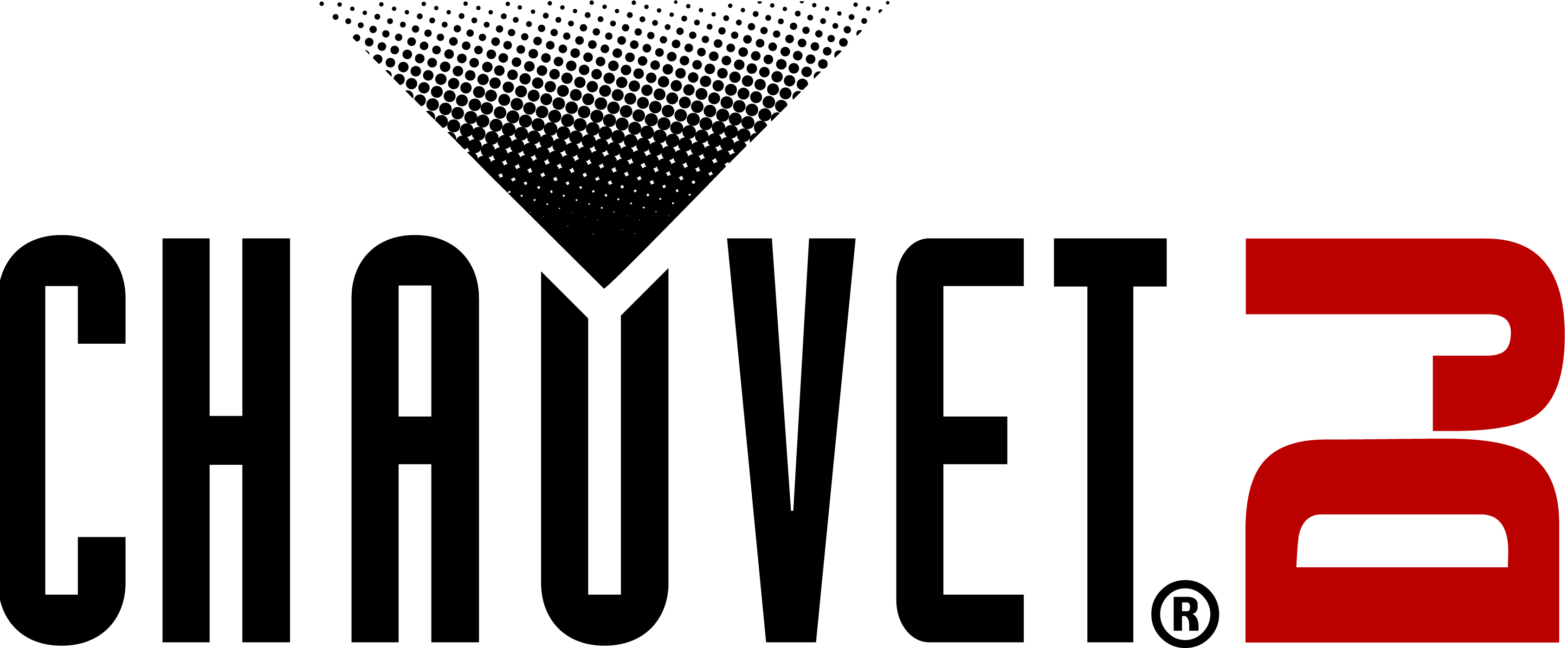 chauvet-logo-dj-red-version